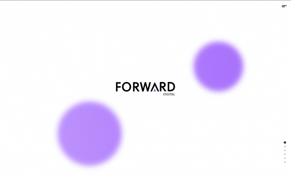 Forward Digital