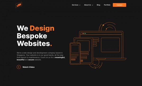 JIN Design