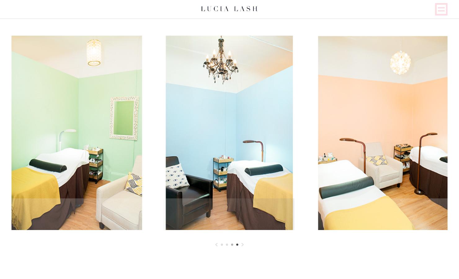 Lucia Lash
